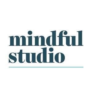 mindful studio.jpg