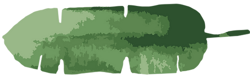 banana leaf.png
