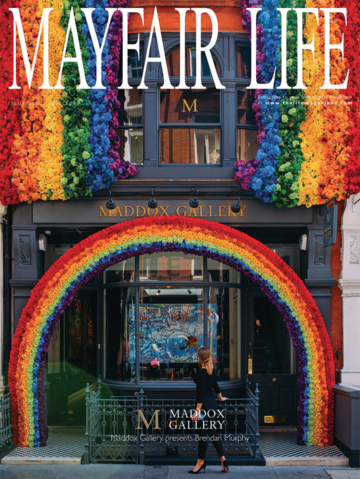 Mayfair Life mag logo.png