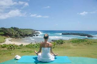 How To Meditate Effortlessly