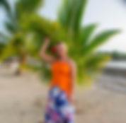 YogaBlessJam_1373.jpg