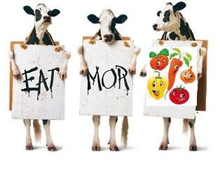 vegetable-powered-nutrition.jpg