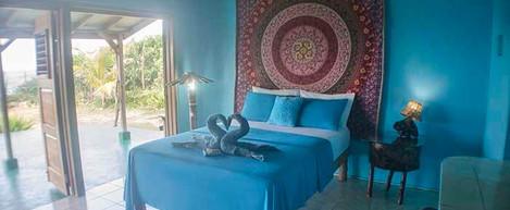 Room Seafront villa 2.jpg
