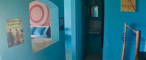 Room Seafront villa 4.jpg