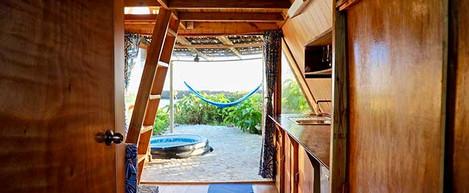 Room A Villa 6.jpg