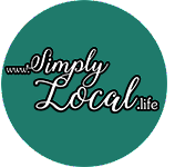 simply local Go Natural Jamaica