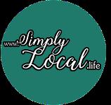 simply local Go Natural Jamaica