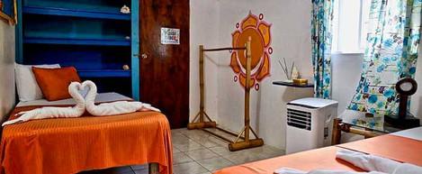 Room Sunbeam 2.jpg