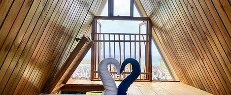 Room A Villa 15.jpg