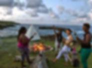 Property Fire Reggae 3.jpg