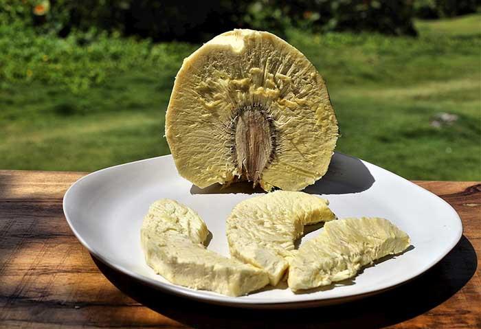 roast breadfruit.jpg