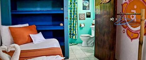 Room Sunbeam 7.jpg