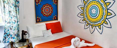 Room Sunbeam 1.jpg