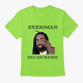 Herbsman Zacharri apparel.jpg
