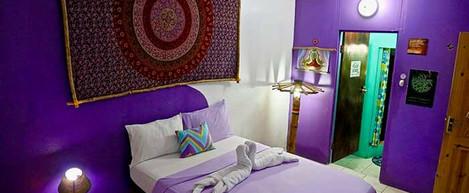 Room Enlightenment 1.jpg