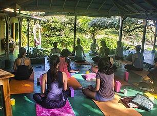 GoNatural_yoga classs.jpg