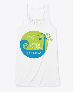 Go Natural Logo top tank.jpg