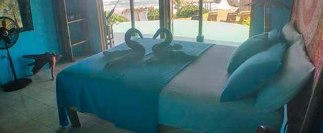 Room Seafront villa 3.jpg
