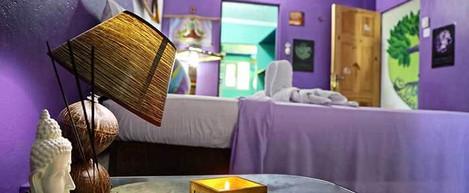 Room Enlightenment 3.jpg