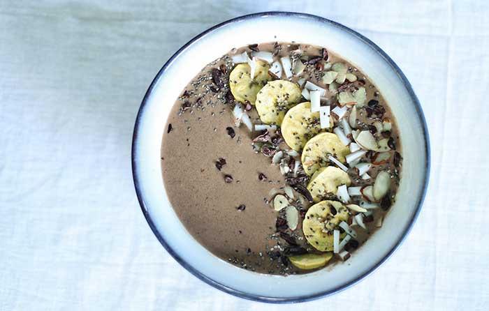 choco loco smoothie bowl.jpg
