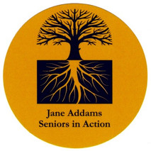 Jane Addams Senior in Action