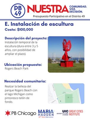 Sculpture ESP.png