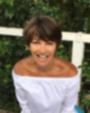 Vicki Carnes.jpg