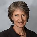 Ingrid Weissmann 1.5.png