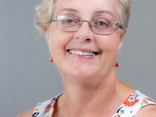 Alison Carroll, Tumerix
