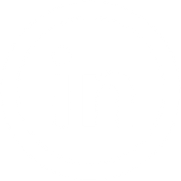 Get conncted with LinkedIn through Micro Business Forum