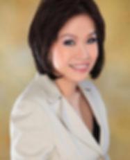 Lee Ming Heng-Micro-business-forum.jpg