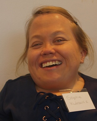 Sophie Kubowicz.png