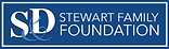 stewart family foundation logo.PNG