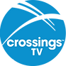 Crossings logo clear.png