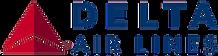 Symbol-Delta-Air-Lines.png
