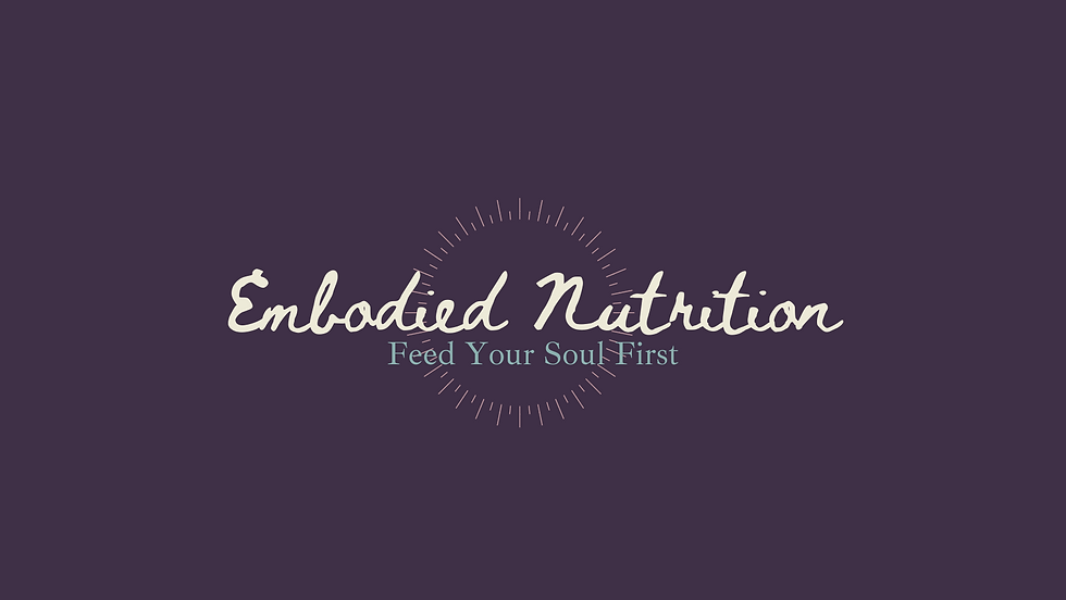 Embodied Nutrition (1).png