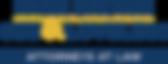 Parr Brown Logo - AAL_BLUE_BAR.PNG