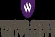 WSU--Logo-dark.png