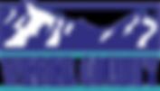 weber-county-logo.png