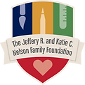 Jeffery R. and Katie C. Nelson Family Fo