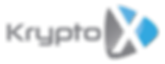 Krypto-X---Full-Colour-Logo-Transparent.