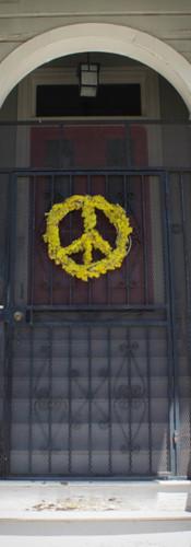 san francisco_peace1.jpg
