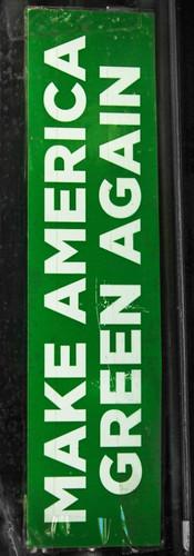 yosemite_make america green again.jpg