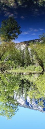 yosemite_landscape4.jpg