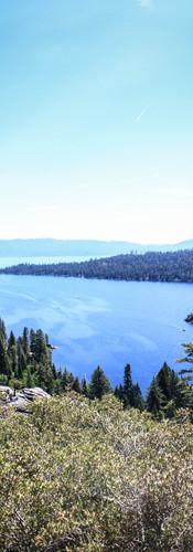 Tahoe lake_esmereald bay2.jpg