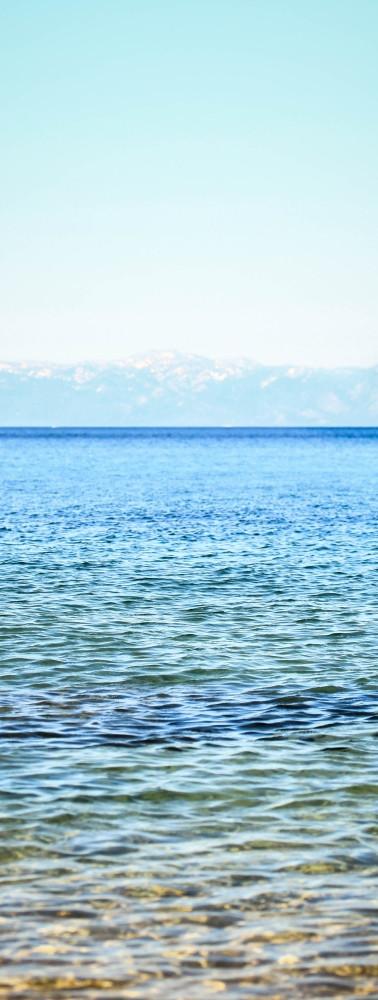 Tahoe lake_water2.jpg