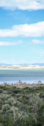 mono lake3.jpg