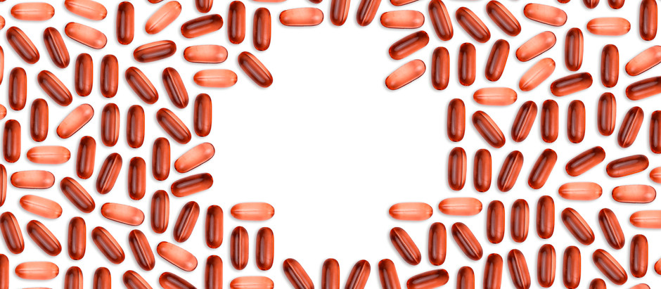 Probiotics & Your Microbiome