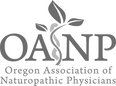Oregn Association of Naturopathic Physicians
