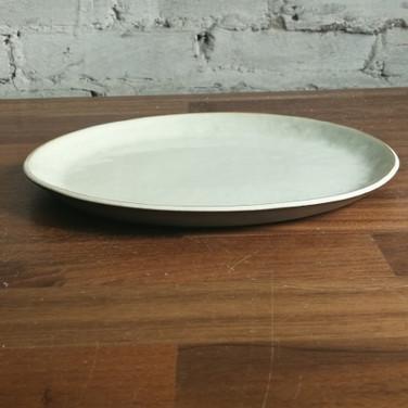 The Artichoke plate